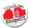 Week van Respect!